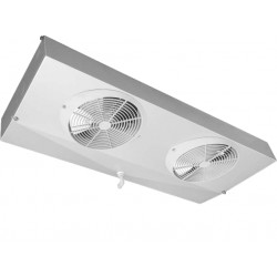 Chłodnica MiniMagic w obudowie aluminiowej MMC 215 N