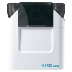 AERISnext 350 R VV Standard TR