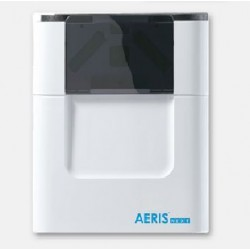AERISnext 450 R VV Standard