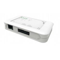 ComfoConnect LAN C