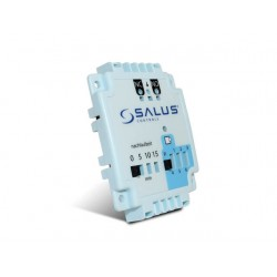 SALUS PL06 Moduł sterowania pompą 230 V