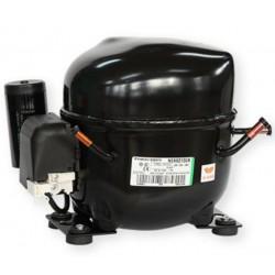 Sprężarka hermetyczna EMT 6165GK