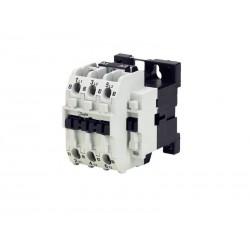 STYCZNIK DANFOSS CI-30 15KW 32A 230V AC