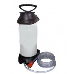Hydronetka plastikowa Baier 10L