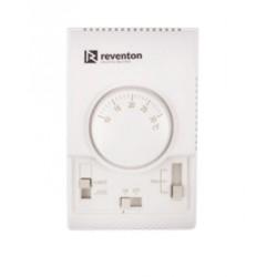 3-stopniowy regulator obrotów z termostatem HC3S