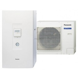 KIT-WC05H3E5-1 5kW