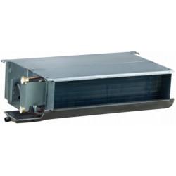 Sinclair SF-400D3