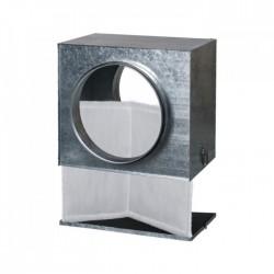 Kaseta filtracyjna FBV 250
