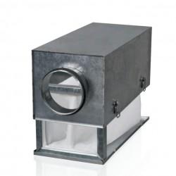 Kaseta filtracyjna FBK 250*